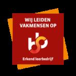 Samenwerking Beroepsonderwijs Bedrijfsleven logo