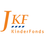 JKF Kinderfonds logo