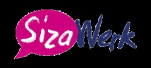 SizaWerk logo