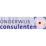 Onderwijsconsultenten logo