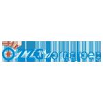 ZZG Zorggroep logo
