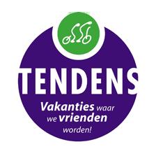 Tendens Vakanties logo
