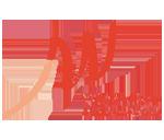 Wijkplatform Arnhem West logo